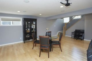 Photo 26: 5080 SUNVIEW Drive: Sherwood Park House for sale : MLS®# E4150035