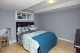 Photo 24: 5080 SUNVIEW Drive: Sherwood Park House for sale : MLS®# E4150035