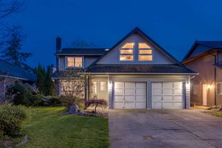 Main Photo: 23280 118TH Avenue in Maple Ridge: Cottonwood MR House for sale : MLS®# R2359908