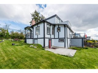 Photo 15: 15658 BUENA VISTA Avenue: White Rock House for sale (South Surrey White Rock)  : MLS®# R2360685