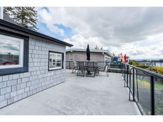 Photo 16: 15658 BUENA VISTA Avenue: White Rock House for sale (South Surrey White Rock)  : MLS®# R2360685