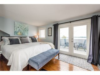 Photo 7: 15658 BUENA VISTA Avenue: White Rock House for sale (South Surrey White Rock)  : MLS®# R2360685