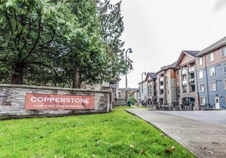 Main Photo: 1404 248 SHERBROOKE Street in New Westminster: Sapperton Condo for sale : MLS®# R2361187
