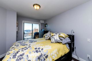 "Photo 13: 405 212 LONSDALE Avenue in North Vancouver: Lower Lonsdale Condo for sale in ""Two One Two"" : MLS®# R2361446"