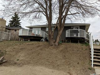 Photo 11: 1303 Athabasca Street West in Moose Jaw: Palliser Residential for sale : MLS®# SK768690