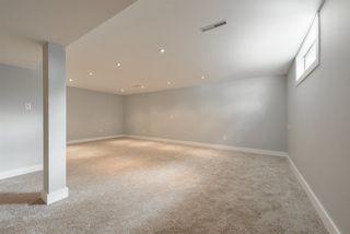 Photo 19: 4704 117 Street in Edmonton: Zone 15 House for sale : MLS®# E4154343