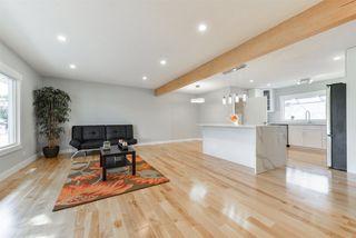 Photo 11: 4704 117 Street in Edmonton: Zone 15 House for sale : MLS®# E4154343