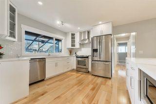Photo 3: 4704 117 Street in Edmonton: Zone 15 House for sale : MLS®# E4154343