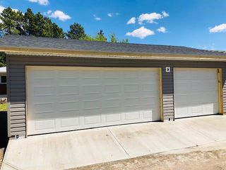 Photo 24: 4704 117 Street in Edmonton: Zone 15 House for sale : MLS®# E4154343