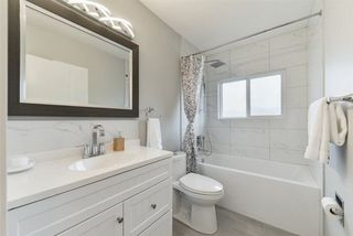 Photo 14: 4704 117 Street in Edmonton: Zone 15 House for sale : MLS®# E4154343