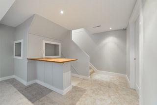 Photo 18: 4704 117 Street in Edmonton: Zone 15 House for sale : MLS®# E4154343