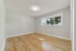 Photo 12: 4704 117 Street in Edmonton: Zone 15 House for sale : MLS®# E4154343