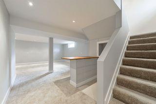 Photo 17: 4704 117 Street in Edmonton: Zone 15 House for sale : MLS®# E4154343