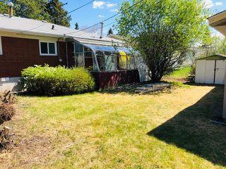 Photo 25: 4704 117 Street in Edmonton: Zone 15 House for sale : MLS®# E4154343
