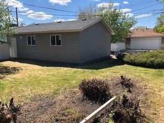 Photo 27: 4704 117 Street in Edmonton: Zone 15 House for sale : MLS®# E4154343