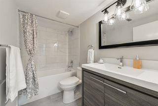 Photo 21: 4704 117 Street in Edmonton: Zone 15 House for sale : MLS®# E4154343