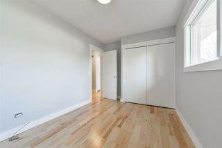 Photo 16: 4704 117 Street in Edmonton: Zone 15 House for sale : MLS®# E4154343