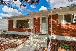 Photo 28: 4704 117 Street in Edmonton: Zone 15 House for sale : MLS®# E4154343