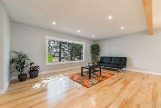 Photo 9: 4704 117 Street in Edmonton: Zone 15 House for sale : MLS®# E4154343