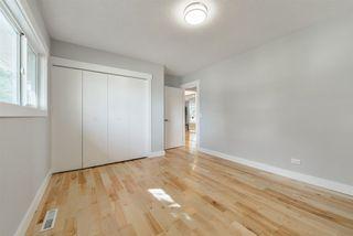 Photo 13: 4704 117 Street in Edmonton: Zone 15 House for sale : MLS®# E4154343