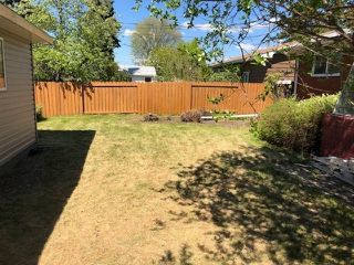 Photo 26: 4704 117 Street in Edmonton: Zone 15 House for sale : MLS®# E4154343
