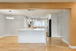 Photo 6: 4704 117 Street in Edmonton: Zone 15 House for sale : MLS®# E4154343