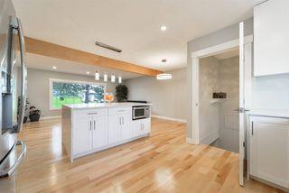 Photo 7: 4704 117 Street in Edmonton: Zone 15 House for sale : MLS®# E4154343