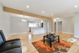 Photo 10: 4704 117 Street in Edmonton: Zone 15 House for sale : MLS®# E4154343