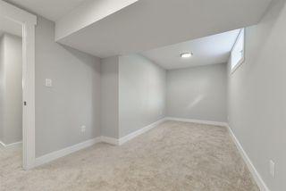 Photo 22: 4704 117 Street in Edmonton: Zone 15 House for sale : MLS®# E4154343