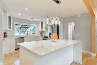 Photo 2: 4704 117 Street in Edmonton: Zone 15 House for sale : MLS®# E4154343