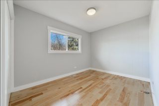 Photo 15: 4704 117 Street in Edmonton: Zone 15 House for sale : MLS®# E4154343