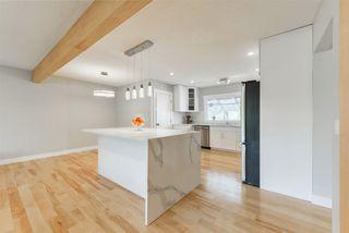 Photo 5: 4704 117 Street in Edmonton: Zone 15 House for sale : MLS®# E4154343