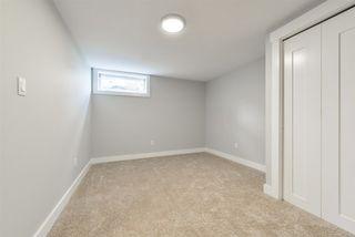 Photo 23: 4704 117 Street in Edmonton: Zone 15 House for sale : MLS®# E4154343