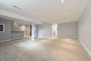 Photo 20: 4704 117 Street in Edmonton: Zone 15 House for sale : MLS®# E4154343