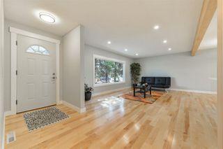 Photo 8: 4704 117 Street in Edmonton: Zone 15 House for sale : MLS®# E4154343