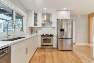 Photo 4: 4704 117 Street in Edmonton: Zone 15 House for sale : MLS®# E4154343