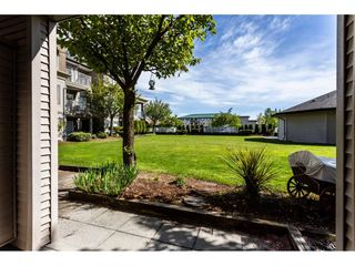 """Photo 2: 209 6359 198 Street in Langley: Willoughby Heights Condo for sale in """"Rosewood"""" : MLS®# R2365398"""