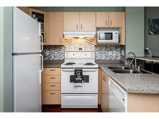 """Photo 4: 209 6359 198 Street in Langley: Willoughby Heights Condo for sale in """"Rosewood"""" : MLS®# R2365398"""