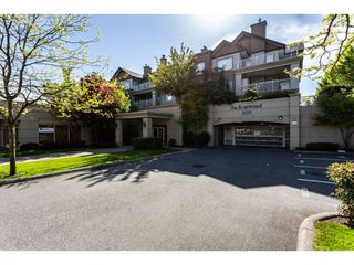 """Photo 18: 209 6359 198 Street in Langley: Willoughby Heights Condo for sale in """"Rosewood"""" : MLS®# R2365398"""