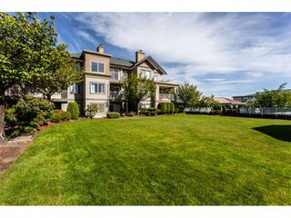 """Photo 19: 209 6359 198 Street in Langley: Willoughby Heights Condo for sale in """"Rosewood"""" : MLS®# R2365398"""