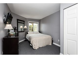 """Photo 12: 209 6359 198 Street in Langley: Willoughby Heights Condo for sale in """"Rosewood"""" : MLS®# R2365398"""
