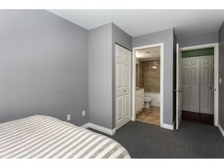 """Photo 14: 209 6359 198 Street in Langley: Willoughby Heights Condo for sale in """"Rosewood"""" : MLS®# R2365398"""