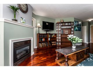 """Photo 9: 209 6359 198 Street in Langley: Willoughby Heights Condo for sale in """"Rosewood"""" : MLS®# R2365398"""