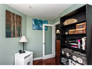"""Photo 11: 209 6359 198 Street in Langley: Willoughby Heights Condo for sale in """"Rosewood"""" : MLS®# R2365398"""