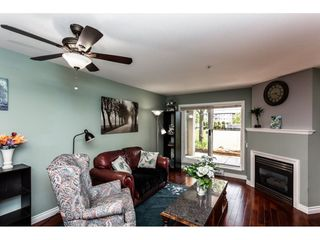 """Photo 7: 209 6359 198 Street in Langley: Willoughby Heights Condo for sale in """"Rosewood"""" : MLS®# R2365398"""