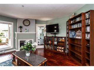 """Photo 6: 209 6359 198 Street in Langley: Willoughby Heights Condo for sale in """"Rosewood"""" : MLS®# R2365398"""
