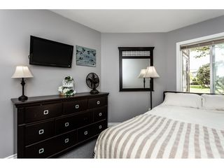 """Photo 13: 209 6359 198 Street in Langley: Willoughby Heights Condo for sale in """"Rosewood"""" : MLS®# R2365398"""