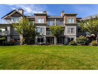"""Photo 20: 209 6359 198 Street in Langley: Willoughby Heights Condo for sale in """"Rosewood"""" : MLS®# R2365398"""
