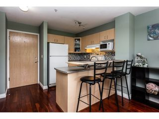 """Photo 5: 209 6359 198 Street in Langley: Willoughby Heights Condo for sale in """"Rosewood"""" : MLS®# R2365398"""