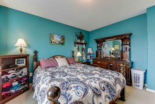 Photo 16: 15710 95 Street in Edmonton: Zone 28 House Half Duplex for sale : MLS®# E4155095